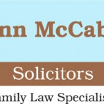 Ann McCabe Solicitors Chosen Charities