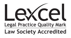 A quality mark for Practice Management and Client Care